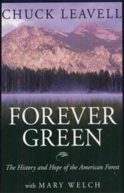 forever_green-v2_large