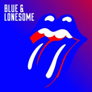 The Rolling Stones Return to Their Roots on Bluesy New LP