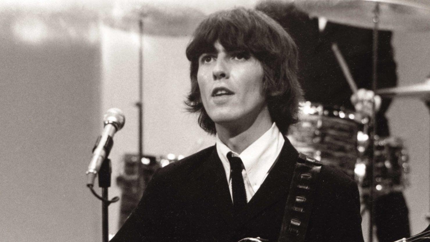 George-Harrison-Live-Crop-1480x832