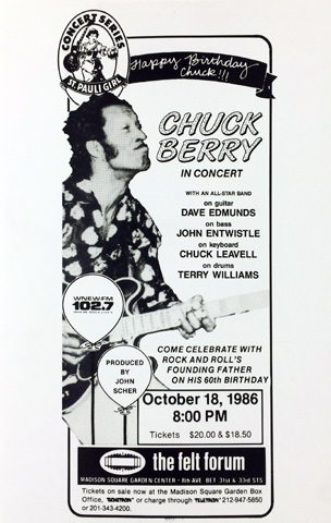 Chuck-Berry-60th-Birthday-Concert-10-18-2016