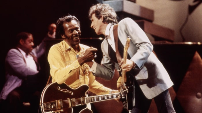 rs-keith-richards-chuck-berry-8eff77b0-9fdc-40d4-8b10-bb03b3df3ec0